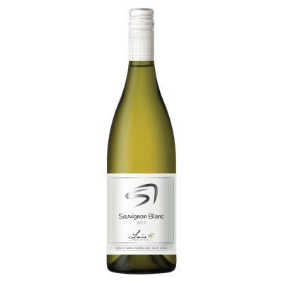 THE LOUIS 57 PRIVATE COLLECTION SAUVIGNON BLANC 2017