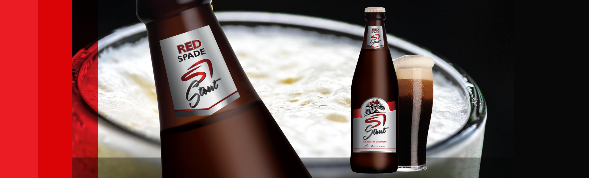 LN0008 L57 Online website elements_rotating banners_BEER_stout