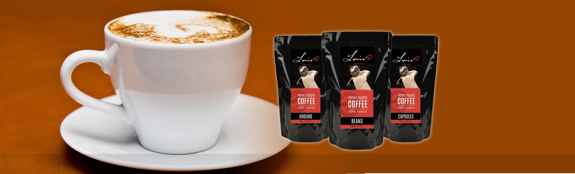 LN0008 L57 Online website elements_rotating banners_COFFEE_coffee-02