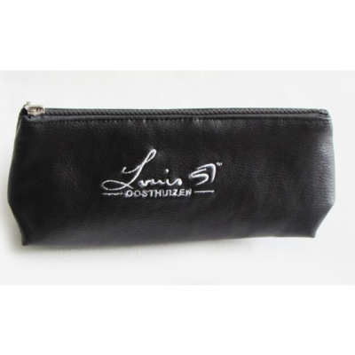 Large Pouch Black