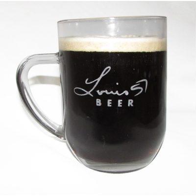 Beer Mug-500ml