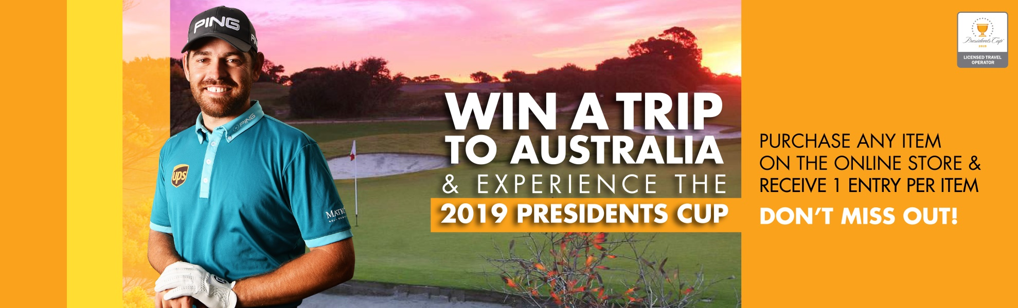 Presidents Cup banner_web