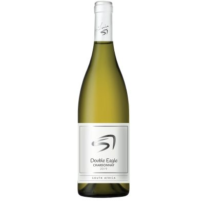 DOUBLE EAGLE CHARDONNAY 2019