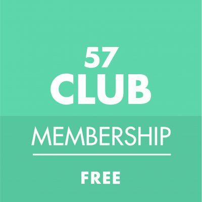 Louis 57 Club